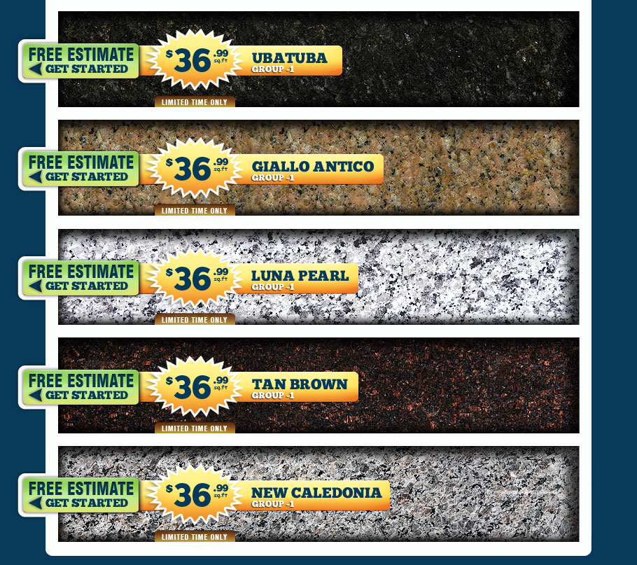 granite sale raleigh nc | discount granite